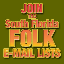 Join the Folk Email list